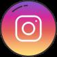 instagramme