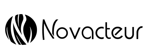 Novacteur